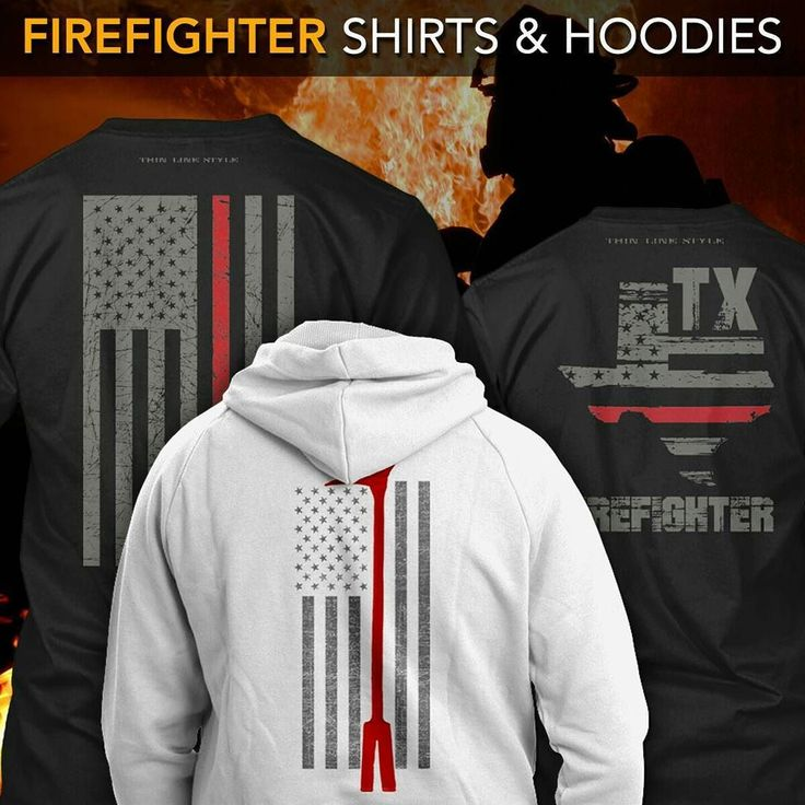 CHECK IT OUT  @thinlinestyle  Firefighter Shirts and Hoodies. Many styles and options available. Shop  Now at thinlinestyle.com . . . . . .  #firetruck #firedepartment #fireman #firefighters #ems #kcco  #brotherhood #firefighting #paramedic #firehouse #rescue #firedept  #iaff  #feuerwehr #crossfit #chiveeverywhere #brandweer #pompier #medic #motivation  #ambulance #emergency #bomberos #Feuerwehrmann  #firefighters #firefighter #chiver #fire