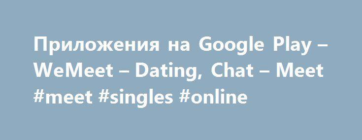 meet south canaan singles Meet hawley single gay men online interested in meeting new people to date zoosk is used by millions of singles around the world to meet meet single gay men in.