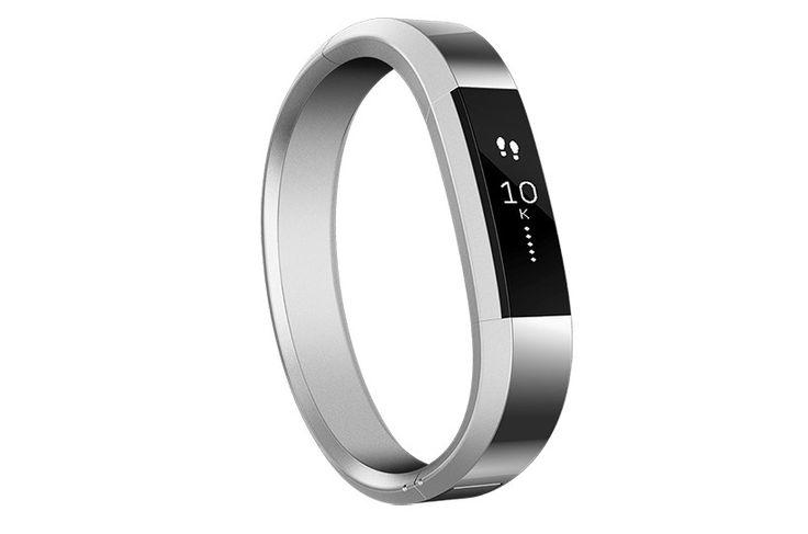 fitbit-alta-wearable-designboom