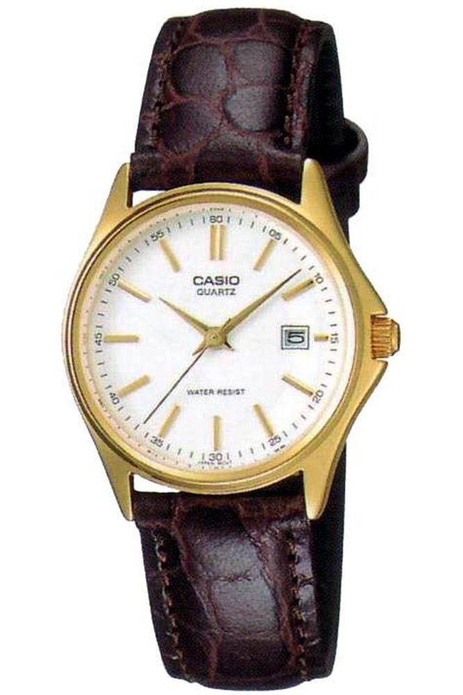 Casio CLASSIC LTP-1183Q-7A