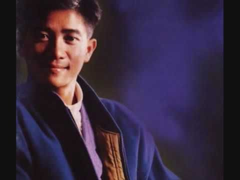 Danny Chan Collection. 陳百強 精選集