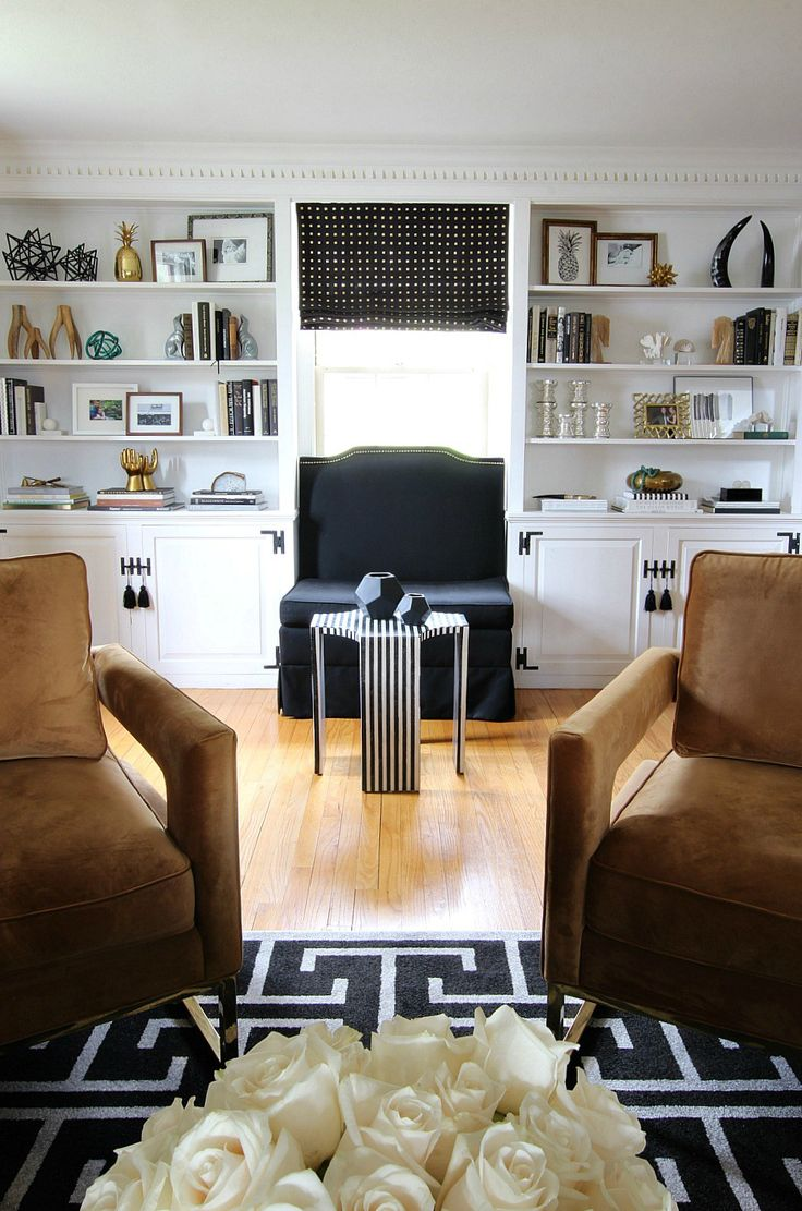 841 best living room images on pinterest | living room designs, at