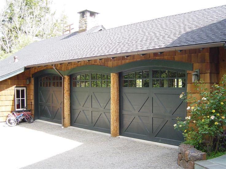 Die 25  besten ideen zu garage door security auf pinterest ...