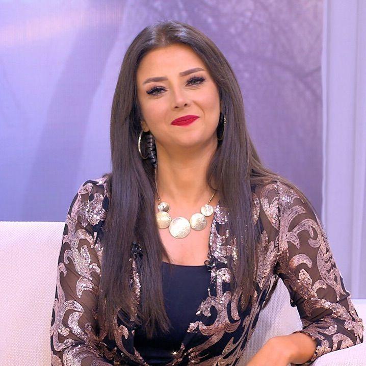Radwa El Sherbiny On Instagram Fashion Instagram Outfits