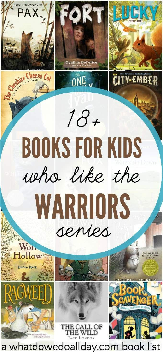 73 Best Book Series Images On Pinterest
