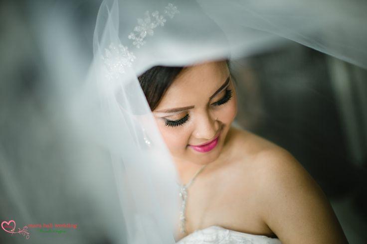 Hasil gambar untuk mara bali wedding