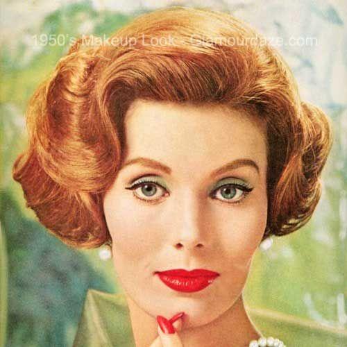 1950s-makeup-face2.