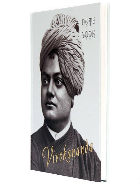 Great leader Swami Vivekananda's Life History and inspirational quotes online. Get more information from Nightingale Vivekananda Journal - Buy journal Online.