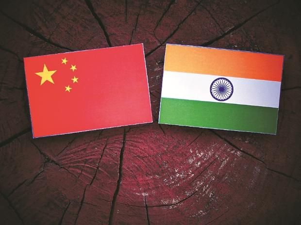 India's GDP growth lead over China might end this year Unctad - Business Standard #757Live