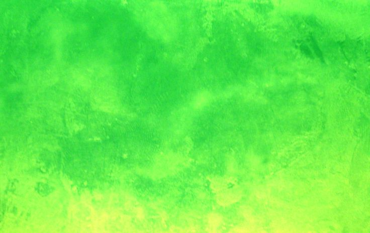 Aloe 'flavoured' #handmadesoap #aloe #soap #handmasesoap #savonry