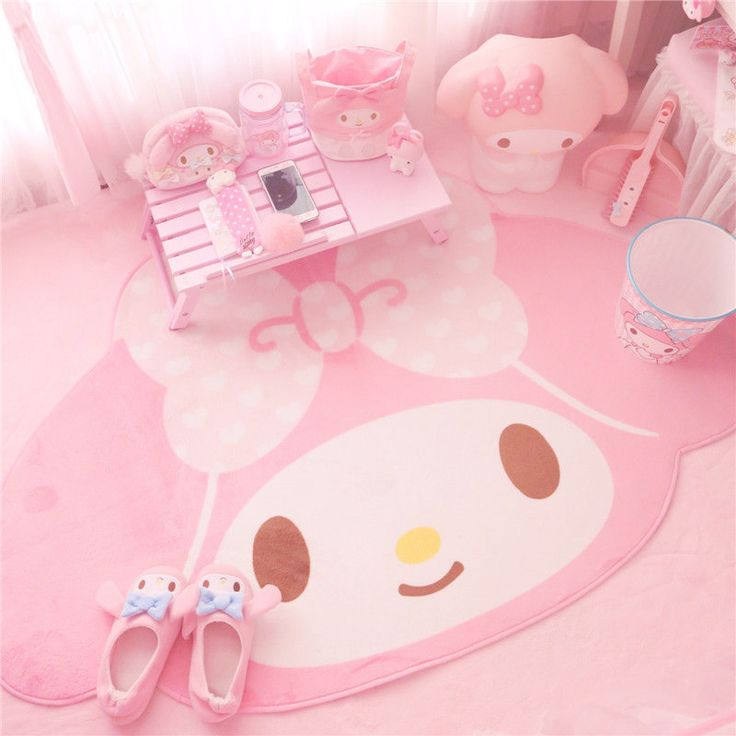 hello kitty bedroom ideas hello kitty bedroom ideas kids hello kitty bedroom decor hello kitty bedroom diy hello kitty bedroom ideas kids daughters hello kitty bedroom ideas for teens hello kitty bed sheets hello kitty bed set hello kitty bed bedrooms