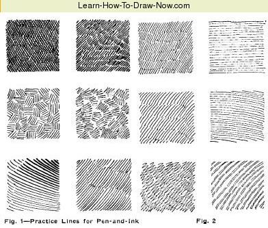 17 Best images about Pen & ink drawings on Pinterest | Artworks ...