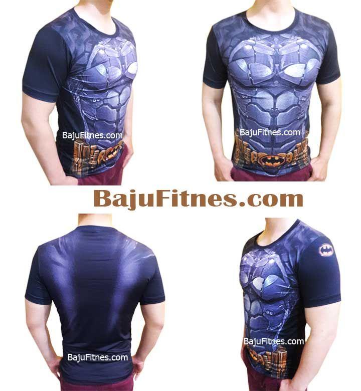 BATMAN ON BATMAN VS SUPERMAN COSTUME  Category : Import  Bahan polyester dry compression Ready Only Size L Berat : 68 kg - 82 kg Tinggi : 168 cm - 182 cm  GRAB IT FAST only @ Ig : https://www.instagram.com/bajufitnes_bandung/ Web : www.bajufitnes.com Fb : https://www.facebook.com/bajufitnesbandung G+ : https://plus.google.com/108508927952720120102 Pinterest : http://pinterest.com/bajufitnes Wa : 0895 0654 1896 Pin Bbm : myfitnes  #kaoscowok #kaosolahraga #kaosmotif #kaos #kaosbranded