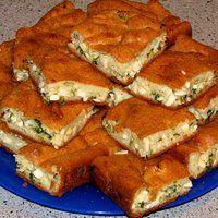 Бюджетный рецепт пирога за 2 минуты!
