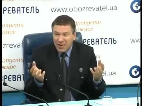 Срочно!!!! Покажите это видео тем кто кричит Слава Украине, они наконец ...