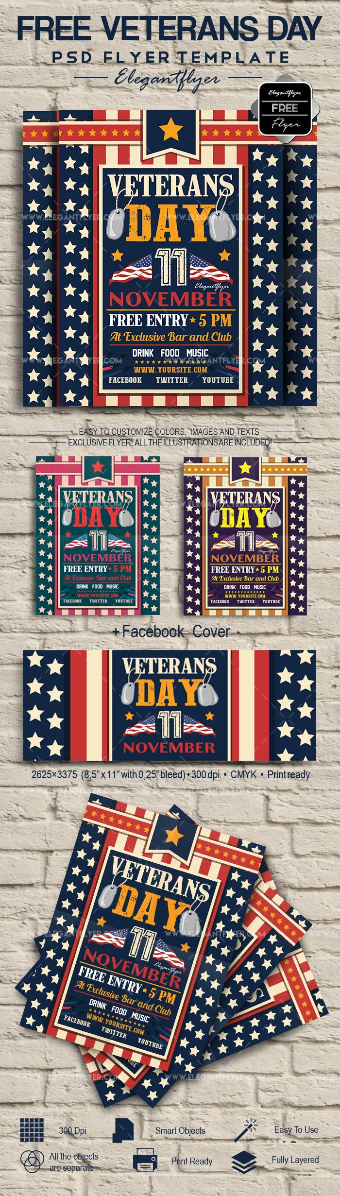 https://www.elegantflyer.com/free-flyers/veterans-day-free-flyer-psd-template-facebook-cover/