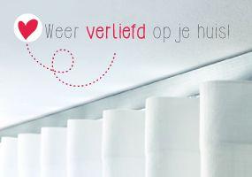 RoedesOnline: home slide design