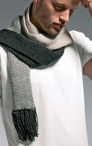 Scarf Bufandas, Bufandas Crochet, Ganchillo, Tricot De, Bufandas Para, Gorros, Crochet Hombres, Para Hombres, Cuellos