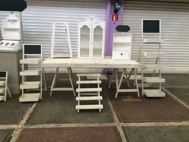 Accesorios paa expo tu boda no faltes solo Starlight Sugar Pop lo tiene visita nuestro facebook