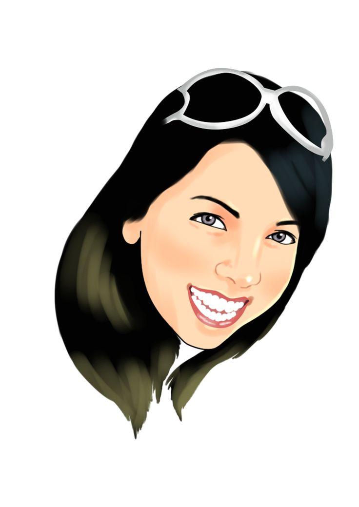 Alexia Leachman, 50 shades of digital marketing contributor.  http://digitalmarketingshow.co.uk/soap-box/50-shades-of-digital-marketing