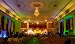 Garden Function,Marriage AC function Halls in India Searching for ‪#‎Garden‬,‪#‎Marriage‬ AC ‪#‎function‬ halls in ‪#‎Hyderabad‬,Pune, ‪#‎Banglore‬? Welcome to Functions Plaza Your most comprehensive function halls portal in #Hyderabad,‪#‎Pune‬, #Banglore.