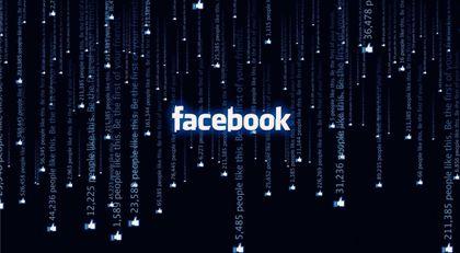 Facebook yorumlarında yeni dönem