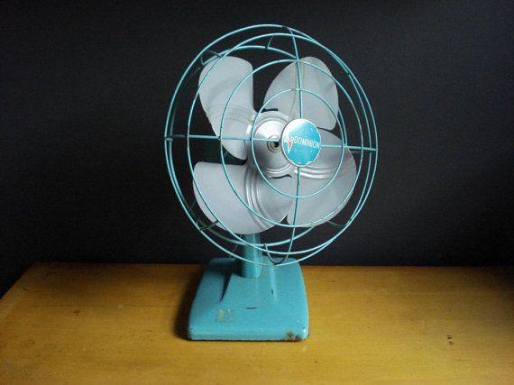 fan on sale. fantastic iii vintage electric fan by happygovintage on etsy, $64.00 sale