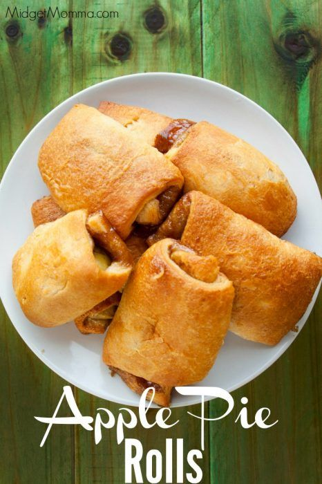 apple-pie-rolls