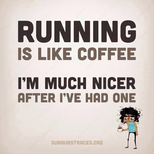Running Quotes Unique 36 Best Running Quotes Images On Pinterest  Coaching Quotes Health