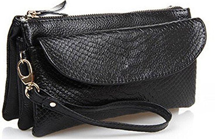 Good quality Woman's Brown Black Blue Red shoulder bag tote bag messenger bag bags A733