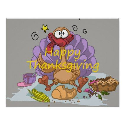 #Thanksgiving Poster - #ThanksgivingDay Thanksgiving Day #Thanksgiving #happy #family #dinners #turkey #chicken