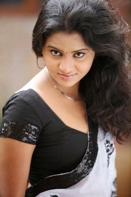 Tamil hot girls photo