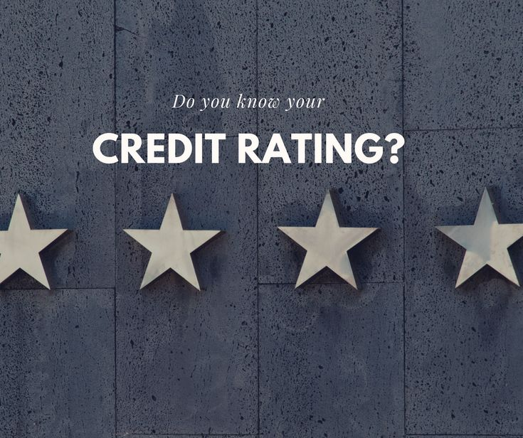 Do you know your credit rating? http://bcvfs.com.au/post/do-you-know-your-credit-rating?utm_campaign=coschedule&utm_source=pinterest&utm_medium=BCV%20Financial%20Solutions&utm_content=Do%20you%20know%20your%20credit%20rating%3F