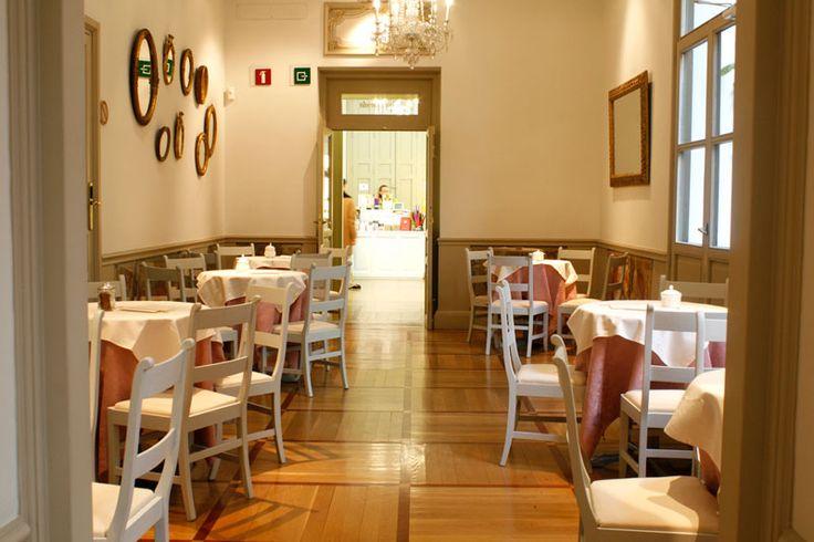 Caf del jard n madrid caf y comidas pinterest for Cafe el jardin madrid