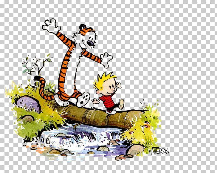 Calvin And Hobbes Comic Strip Comics Png Calvin And Hobbes Calvin And Hobbes Comics Calvin And Hobbes Wallpaper