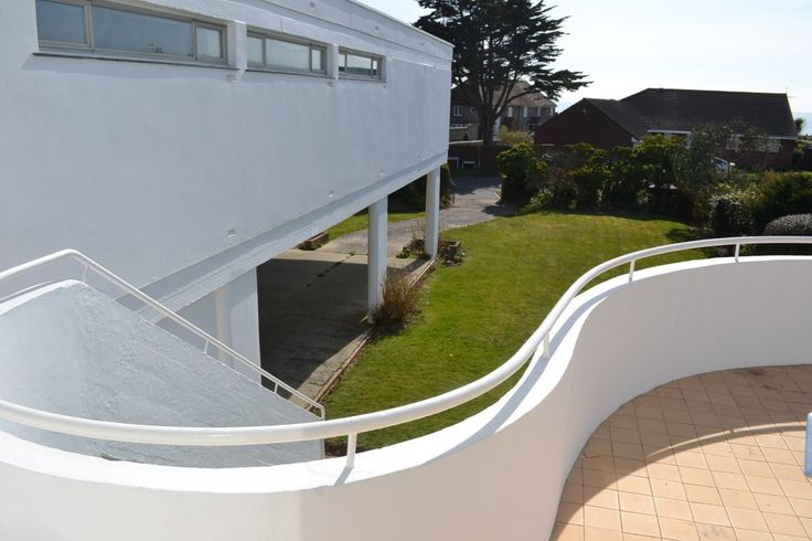 Sea Lane House East Preston, West Sussex | The Modern House