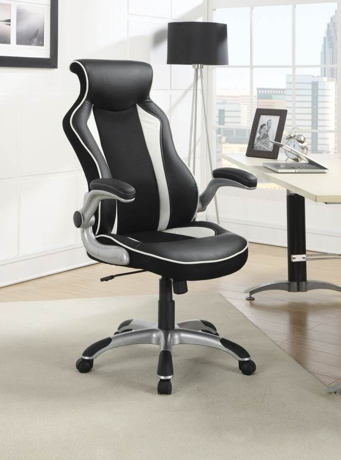 contemporary leather high office chair black. multi high back office chair contemporary leather black