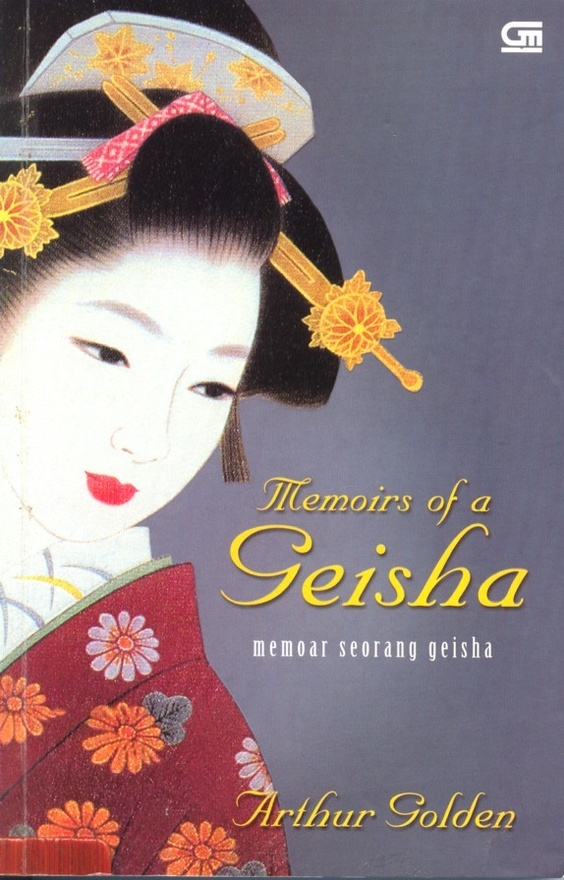beautifully written vintage-asian-beauty