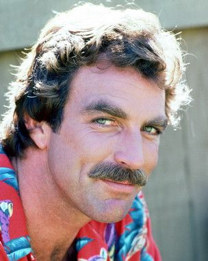 tom selleck magnum pi - Google Search