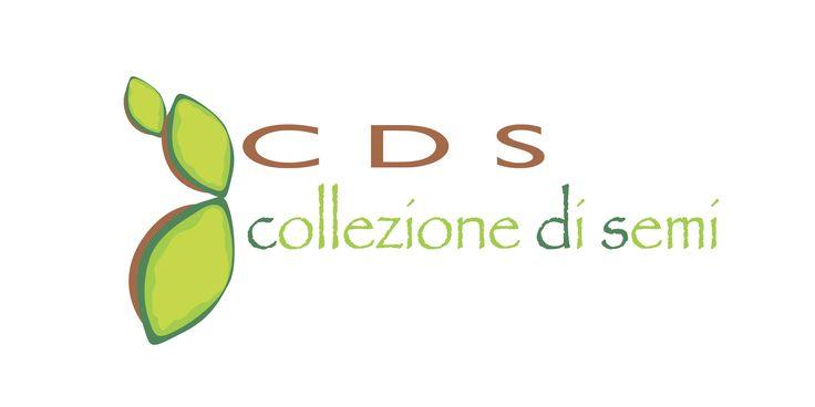 Logo per coltivazioni