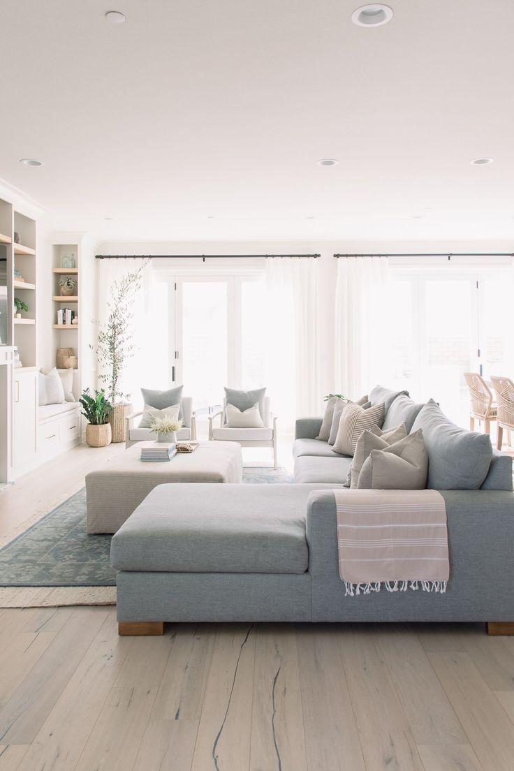 Cheap Home Decor Hallway Saleprice 22 In 2020 Large Li