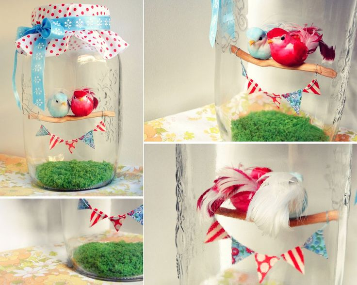 Valentines-day-love-globe-to-diy-for-the-groom.full