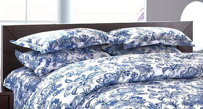 Bedroom Set En Espanol Bedroom Set Sophisticated Bedroom Ashley Furniture Canada