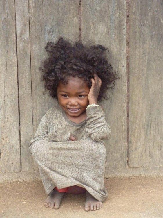 #Enfants du monde #preciousdarlings #prayforallthechildrenoftheworld❤️... …