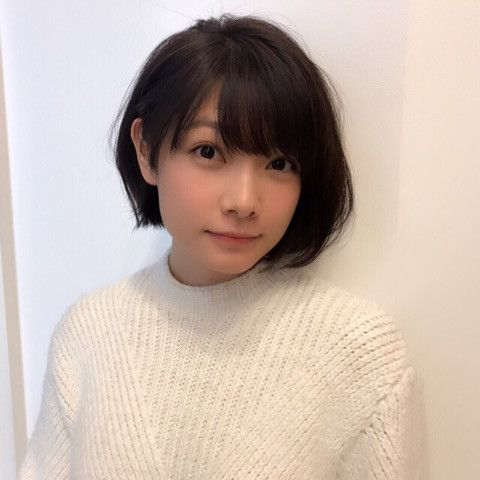リフレッシュ の画像|外岡えりかオフィシャルブログ Powered by Ameba
