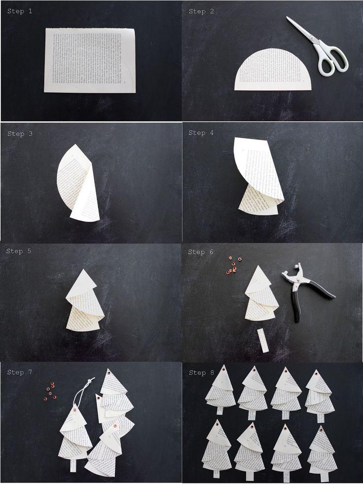125 besten diy weihnachtsgeschenke mit kids bilder auf. Black Bedroom Furniture Sets. Home Design Ideas