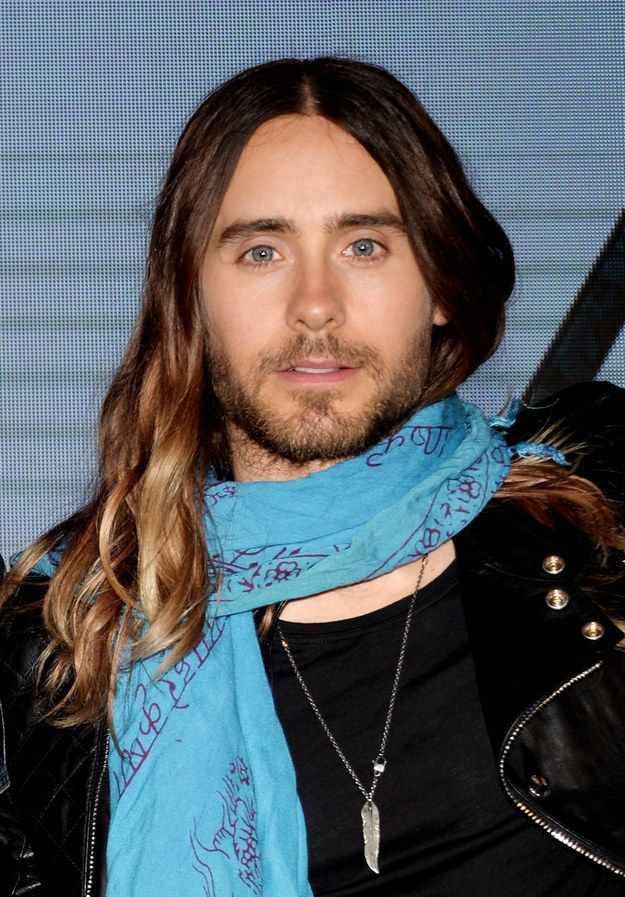 """He also doesn't drink. """"I still have plenty of vices, but alcohol isn't one of them. It's probably just down to sleep and diet,"""" he said in a 2013 interview with GQ. 
