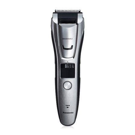 Panasonic ER-GB80-S All-In-One Beard - Mustache - Hair Trimmer