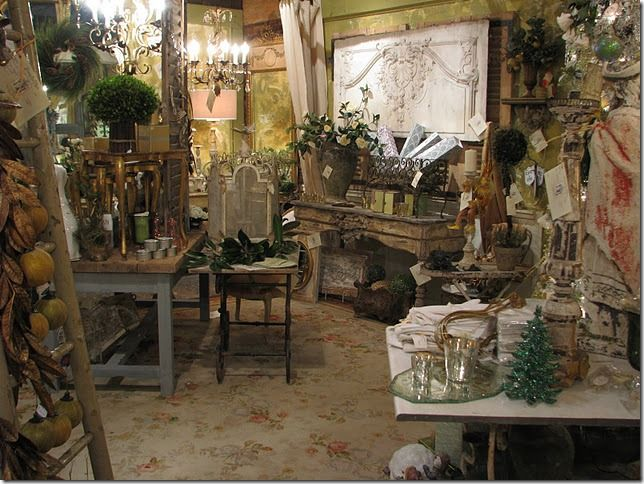 Best 25+ French Country Christmas Ideas On Pinterest