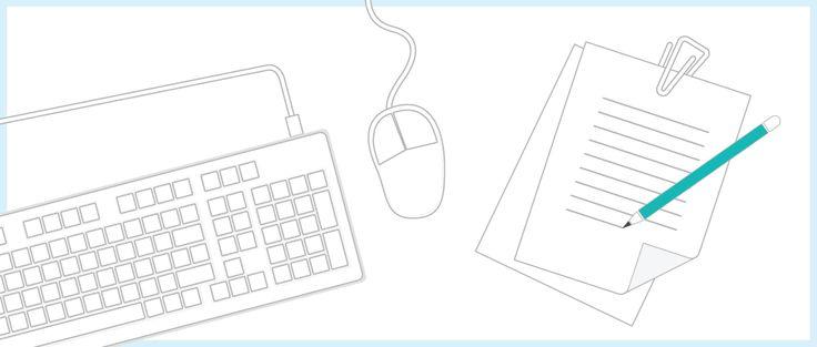Best 25+ Data entry job description ideas on Pinterest Direct - payroll analyst job description